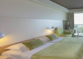 chorvatsko-hotel-hotel-vespera-084.jpg