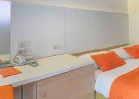 chorvatsko-hotel-hotel-vespera-086.jpg