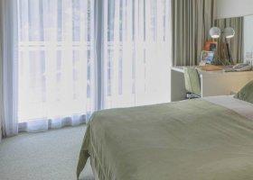 chorvatsko-hotel-hotel-vespera-087.jpg