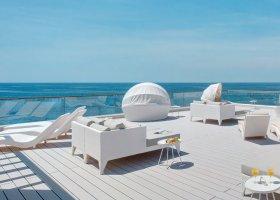 chorvatsko-hotel-isabella-valamar-resort-034.jpg