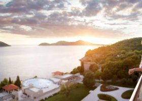 chorvatsko-hotel-sun-gardens-dubrovnik-003.jpg