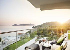 chorvatsko-hotel-sun-gardens-dubrovnik-006.jpg