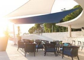 chorvatsko-hotel-sun-gardens-dubrovnik-013.jpg