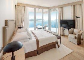 chorvatsko-hotel-sun-gardens-dubrovnik-023.jpg