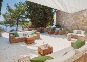 chorvatsko-hotel-sun-gardens-dubrovnik-045.jpg