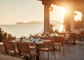 chorvatsko-hotel-sun-gardens-dubrovnik-048.jpg