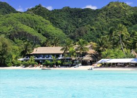 cookovy-ostrovy-hotel-pacific-resort-rarotonga-024.jpg