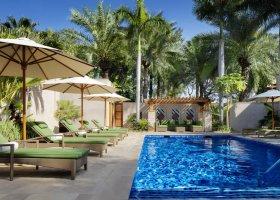 dubaj-hotel-al-qasr-hotel-035.jpg