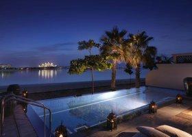 dubaj-hotel-anantara-dubai-the-palm-011.jpg
