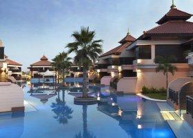 dubaj-hotel-anantara-dubai-the-palm-018.jpg