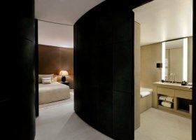 dubaj-hotel-armani-dubai-007.jpg