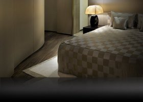 dubaj-hotel-armani-dubai-019.jpg