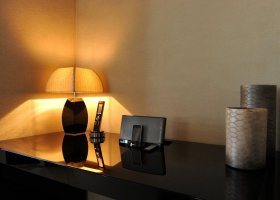 dubaj-hotel-armani-dubai-022.jpg