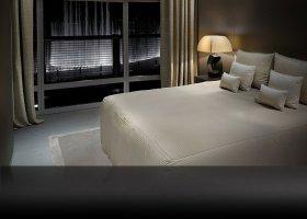 dubaj-hotel-armani-dubai-023.jpg