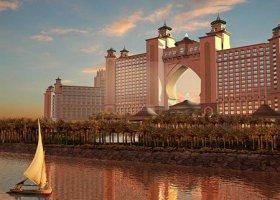 dubaj-hotel-atlantis-the-palm-171.jpg