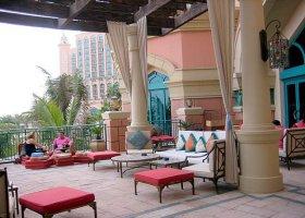 dubaj-hotel-atlantis-the-palm-172.jpg
