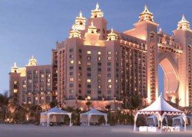 dubaj-hotel-atlantis-the-palm-176.jpg