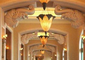 dubaj-hotel-atlantis-the-palm-177.jpg