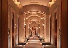 dubaj-hotel-atlantis-the-palm-180.jpg