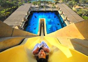 dubaj-hotel-atlantis-the-palm-241.jpg