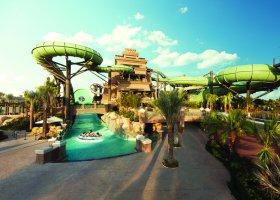 dubaj-hotel-atlantis-the-palm-253.jpg
