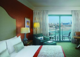 dubaj-hotel-atlantis-the-palm-258.jpg