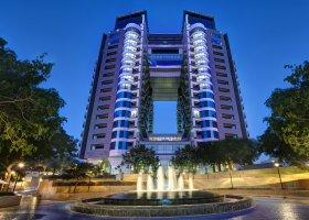dubaj-hotel-dukes-the-palm-a-royal-hideaway-hotel-100.jpg