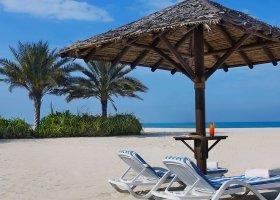 dubaj-hotel-habtoor-grand-beach-resort-spa-073.jpg