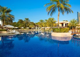 dubaj-hotel-habtoor-grand-beach-resort-spa-104.jpg