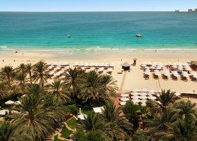 dubaj-hotel-hilton-jumeirah-resort-105.jpg