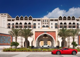 dubaj-hotel-jumeirah-zabeel-saray-027.jpg
