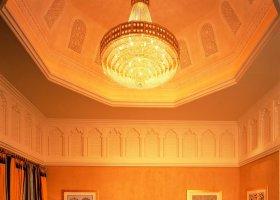 dubaj-hotel-madinat-jumeirah-042.jpg