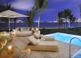 dubaj-hotel-one-only-the-palm-008.jpg