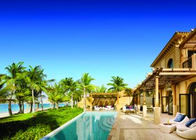 dubaj-hotel-one-only-the-palm-045.jpg