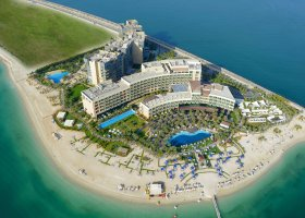dubaj-hotel-rixos-the-palm-dubai-055.jpg