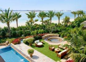 dubaj-hotel-sofitel-dubai-the-palm-048.jpeg