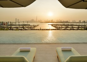dubaj-hotel-vida-creek-harbour-017.jpg