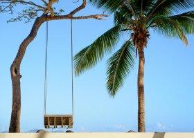 fidzi-hotel-doubletree-resort-by-hilton-fiji-105.jpg