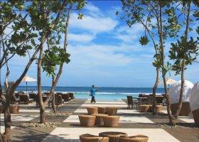 fidzi-hotel-intercontinental-fiji-resort-118.jpg
