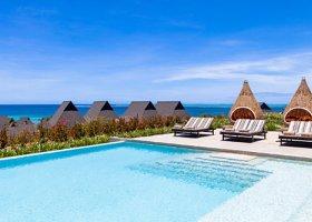 fidzi-hotel-intercontinental-fiji-resort-121.jpg