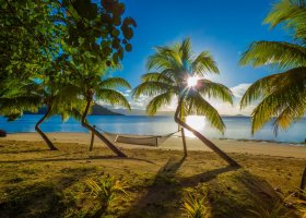 fidzi-hotel-matangi-private-island-resort-047.jpg