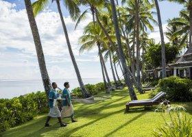 fidzi-hotel-outrigger-fiji-beach-resort-108.jpg