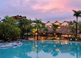 fidzi-hotel-outrigger-on-the-lagoon-fiji-076.jpg