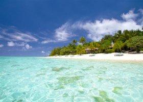 fidzi-hotel-pacific-resort-aitutaki-037.jpg