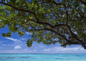 fidzi-hotel-pacific-resort-aitutaki-038.jpg