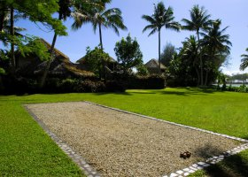 fidzi-hotel-pacific-resort-rarotonga-001.jpg