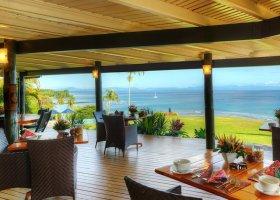 fidzi-hotel-taveuni-island-resort-spa-027.jpg