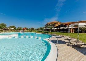 italie-hotel-hotel-marana-013.jpg