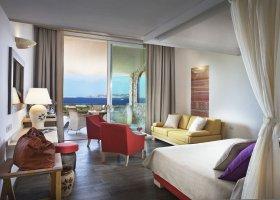 italie-hotel-valle-dell-erica-thalasso-spa-037.jpg