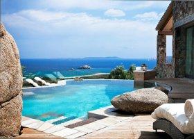italie-hotel-valle-dell-erica-thalasso-spa-041.jpg